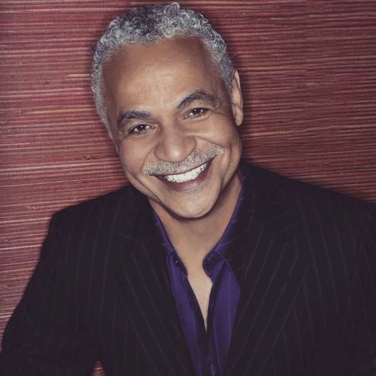 "20 Likes, 1 Comments - This day in cinema (@mooveeblog) on Instagram: ""#BornToday: Ron Glass (1945–2016), actor. Shepherd Book from Joss Whedon's ""Firefly"" and…"""