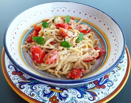 20 best italian brunch images on pinterest recipes for breakfast cherry tomato vodka pasta vodka pastaitalian foodsitalian recipesitalian forumfinder Gallery