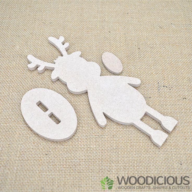 mdf-wooden-rudolph-reindeer-g
