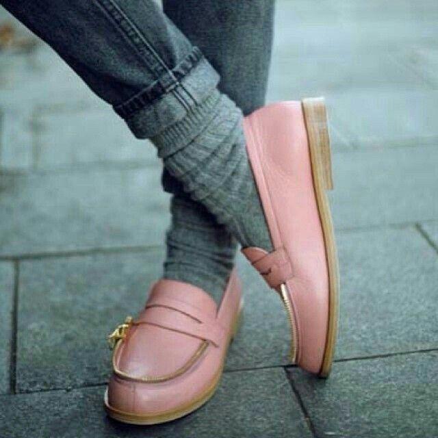 5bf93d76817 Nordstrom Rack - SUSINA Kellen Almond Toe Loafer - Wide Width Available