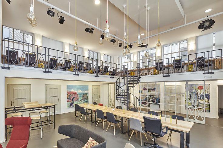 atrium nursing home brooklyn ny