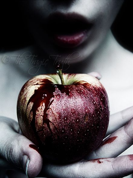 Eerie | Creepy | Surreal | Uncanny | Strange | 不気味 | Mystérieux | Strano | Photography | The Offering by TheTragicTruth-Of-Me