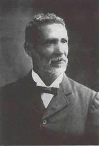Norbert Rillieux Biography (1806-1894)