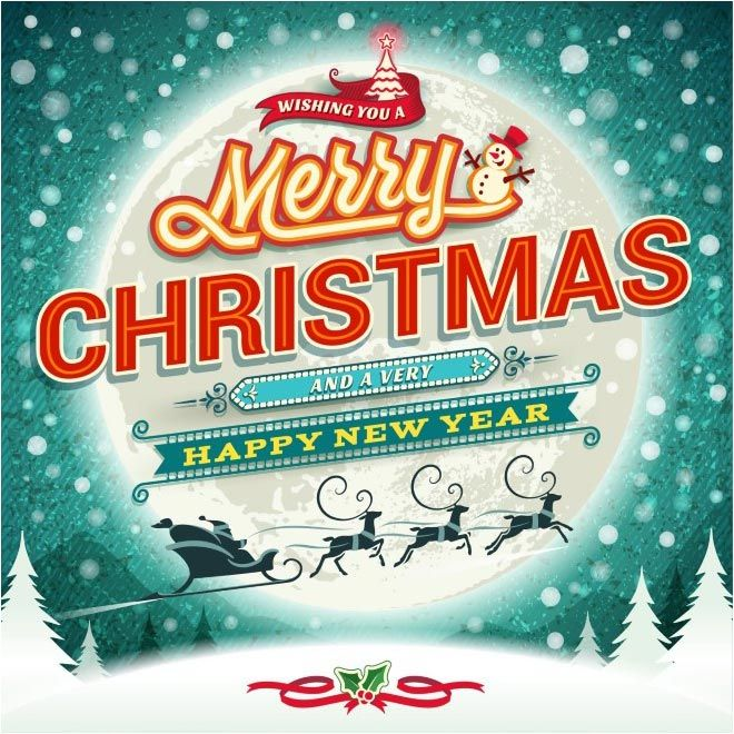 free vector Happy New Year 2017 & Merry Christmas Background http://www.cgvector.com/free-vector-happy-new-year-2017-merry-christmas-background-3/ #Backdrop, #Background, #Badge, #Banner, #Bow, #Card, #Celebration, #Christmas, #Decor, #Decorative, #Design, #Discount, #Element, #Emblem, #Etiquetas, #Evergreen, #Fir, #Flag, #Flower, #Garland, #Gift, #Golden, #Greeting, #Happy, #Holiday, #Icon, #Illustration, #Invitation, #Isolated, #Label, #Labels, #Mark, #Menu, #Merry, #Merr