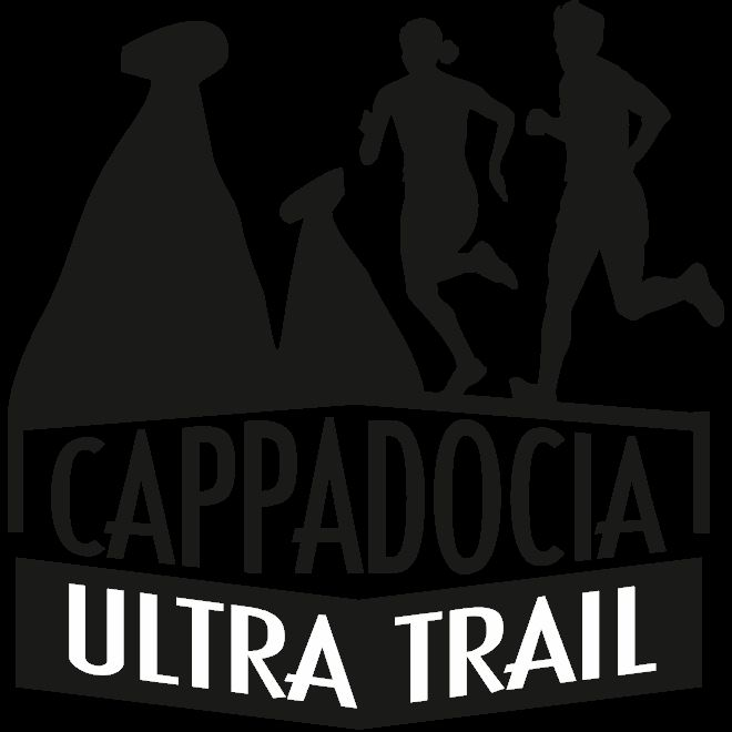Be one of the runners to experience an ultra trail run along the hills and…
