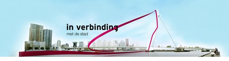 HBO Technische bedrijfskunde:Hogeschool Rotterdam