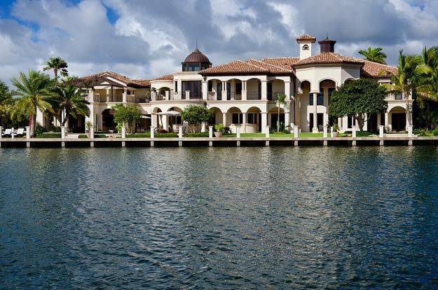 1000 images about mansions on pinterest fort lauderdale for Mega mansions in florida