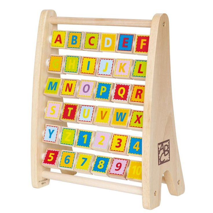 Alphabet Educational Toys : Best toddler educational toys images on pinterest