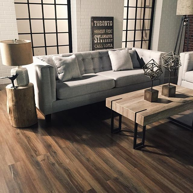Leon S Furniture Sectional Sofas: The Astin Collection