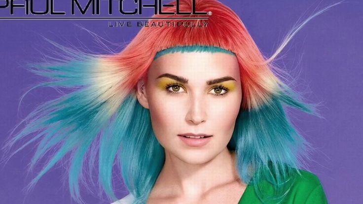Salon Tonsorial Hair Design