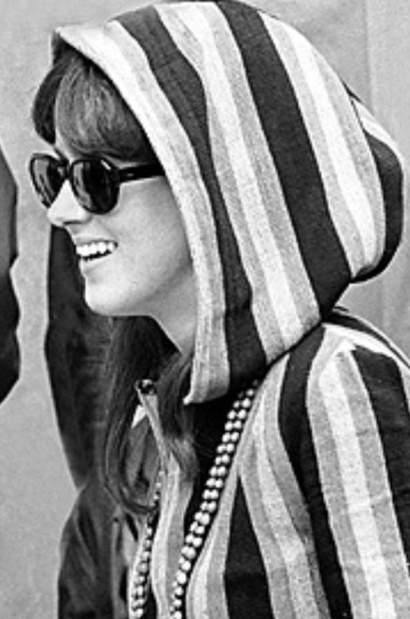 213 Best 1960s Images On Pinterest Fashion Vintage Vintage Fashion And 60 S