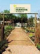 Fourways Farmers Market :: Photo Gallery