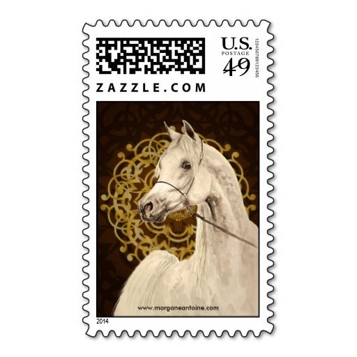 Gray Arabian horse medium postage stamp today price drop and special promotion. Get The best buyThis Deals          	Gray Arabian horse medium postage stamp Review on the This website by click the button below...