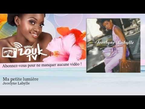 """Jocelyne Labylle ~ """"Ma Petite Lumière (My Little Light)"""" (Guadeloupe, F.W.I.) / https://www.pinterest.com/soulchango/mr-fujis-tropicana"""