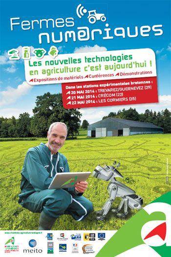 Les 14 meilleures images propos de agriculture en ille for Chambre agriculture ille et vilaine