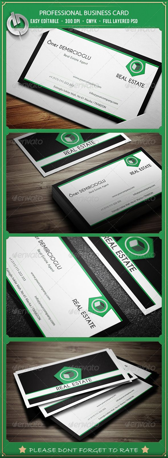 97 best Print Templates images on Pinterest | Cleanses, Clean ...