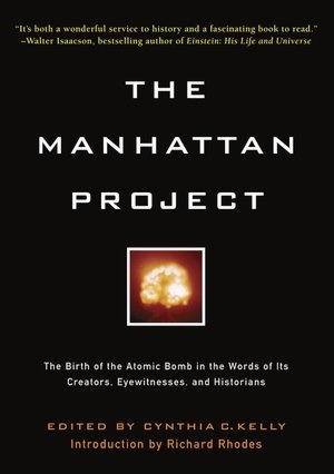 best manhattan project images manhattan project  116 best manhattan project images manhattan project history and science