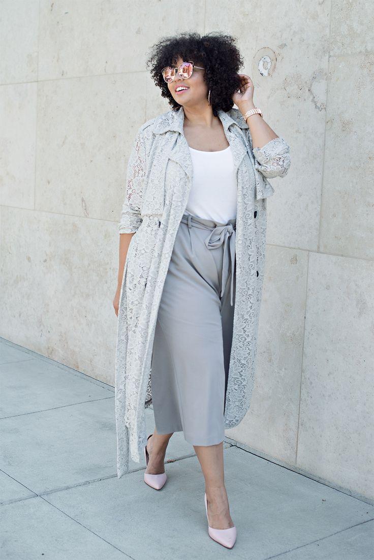 20 maneiras de se vestir de forma elegante sem gastar muito