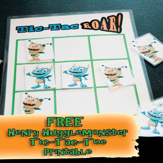 112 best tic-tac - toe images on Pinterest   Tic tac toe game, Free ...