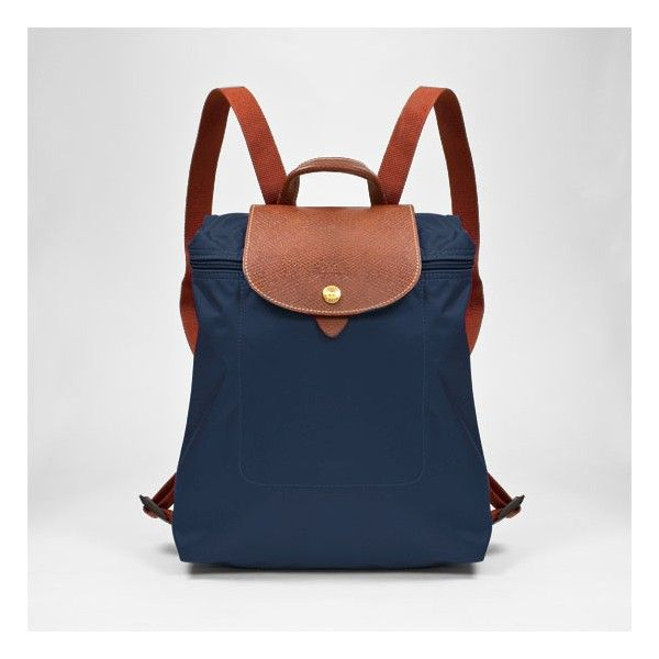 be0849a7341f 10 Stylish Backpacks for This School Year