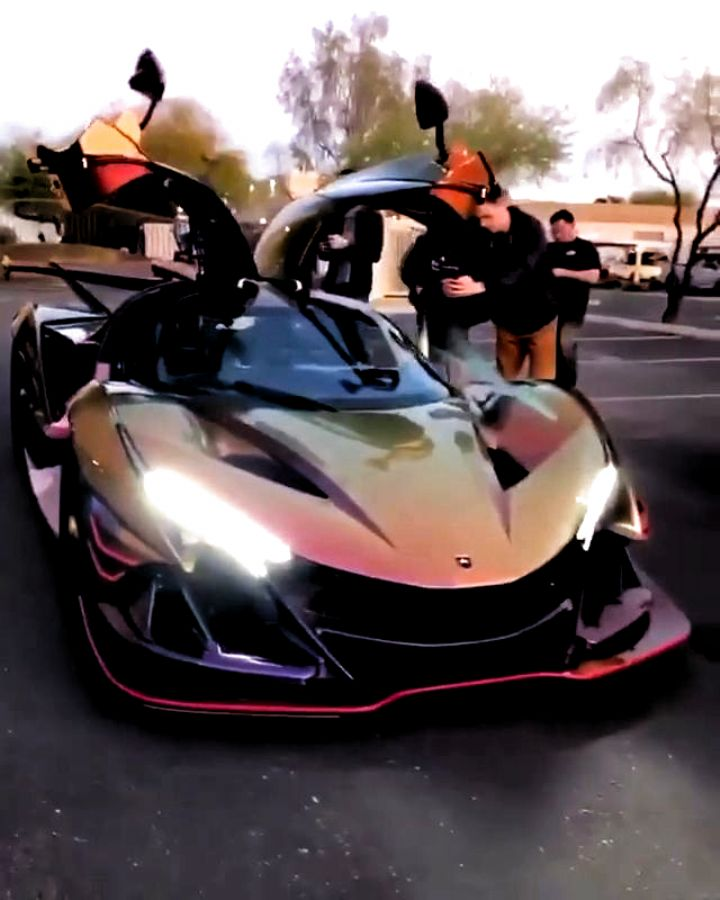 Coolcars Supercars Luxurycars Exoticcars Conceptcars Supercarblondie Viral Photo Video Shoptoponline Cars