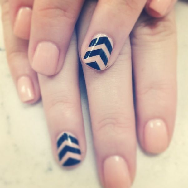 Best 25 shellac nails fall ideas on pinterest fall nail colors the beauty shellac nails for girl is just in a beauty nail london beep now present you the 19 simple and pretty shellac nails photos prinsesfo Choice Image