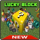 Download Lucky Block Mod Minecraft New:        IT IS REALLY THE WORST GAME EVER simply you read people want to play not READ!           T︵T  Here we provide Lucky Block Mod Minecraft New V 1.1 for Android 4.0++ This Mod for Minecraft Pe 0.15.0 , 0.16.0 This mod adds just one block, yet over one hundred possibilities to Minecraft! Just...  #Apps #androidgame #Matthew2016  #Board http://apkbot.com/apps/lucky-block-mod-minecraft-new.html