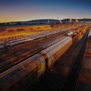 Trains Ticket, Reservation, Indian Railways Schedule & Online Booking