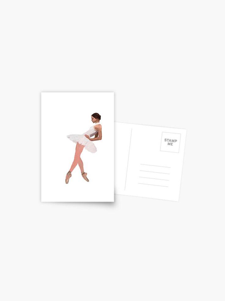 AGL size 39 Icon Ballet Flats 8.5 Beige Cap Toe   Ballet
