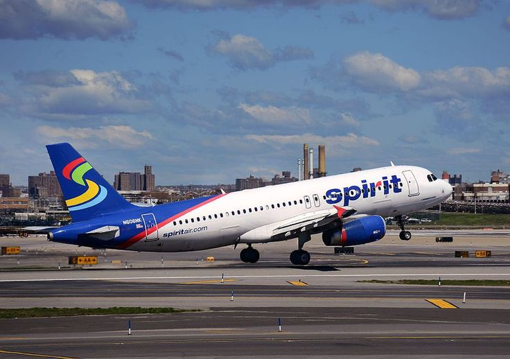 Spirit airline provides one of the cheapest and the low cost airline tickets to its passengers so that they can easily travel to their destination. This airline's headquarter is in Florida. To know more about the destinations of spirit airlines, people can dial the spirit airlines ticket booking phone number and can get all the relevant details regarding it.