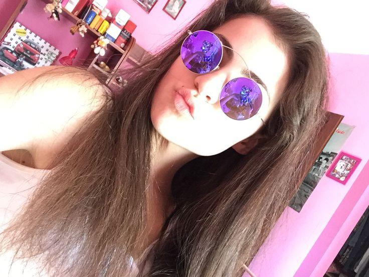 Liscia #na