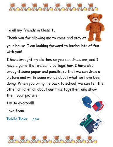 Billie_Bear_letter.doc