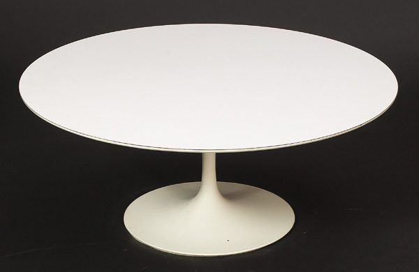 Wonderful White Round Pedestal Coffee Table Minimalist White Round Coffee Table Furniture Small White Coffee Tables