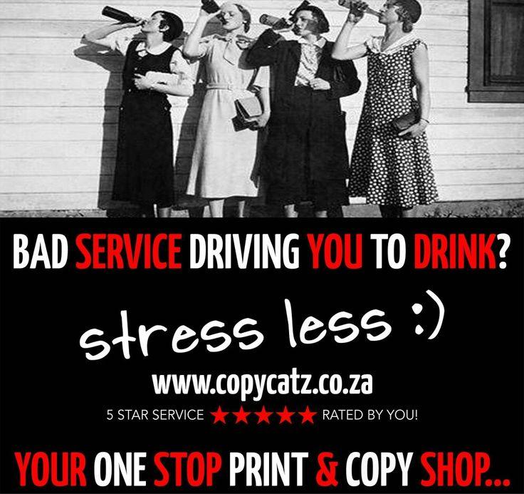 www.copycatz.co.za