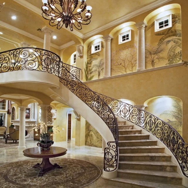 Victorian Foyer Jobs : Best double staircase images on pinterest dream houses