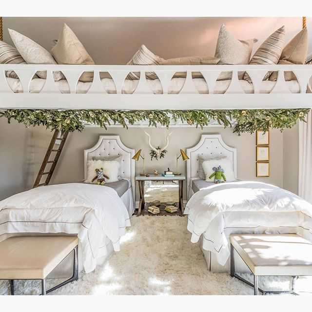 Interior Design Inspiration Inspire Me Home Decor Instagram Photos Websta