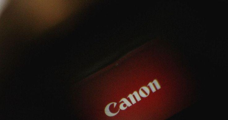 La impresora canon MP250 no  detecta el cartucho. Los problemas con la carga del cartucho de tinta en la Canon Pixma MP250 pueden ser causados por un cartucho defectuoso o por la impresora misma. Verifica que estás utilizando un cartucho compatible y asegúrate de no tocar los contactos eléctricos ni los inyectores del cabezal de impresión al manipularlo en la impresora. Entre los diferentes ...