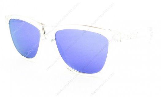 Gafas de sol Oakley OO9013 24 305 55 Frogskins $117 €87