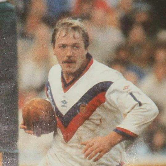 17 Best Widnes Rugby League. Images On Pinterest
