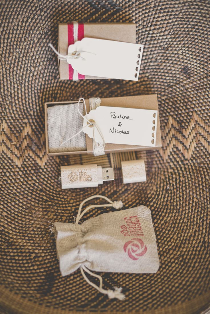 cl usb et packaging pour photographe cl usb personnalise prs de petites boites et petits - Cl Usb Personnalise Mariage