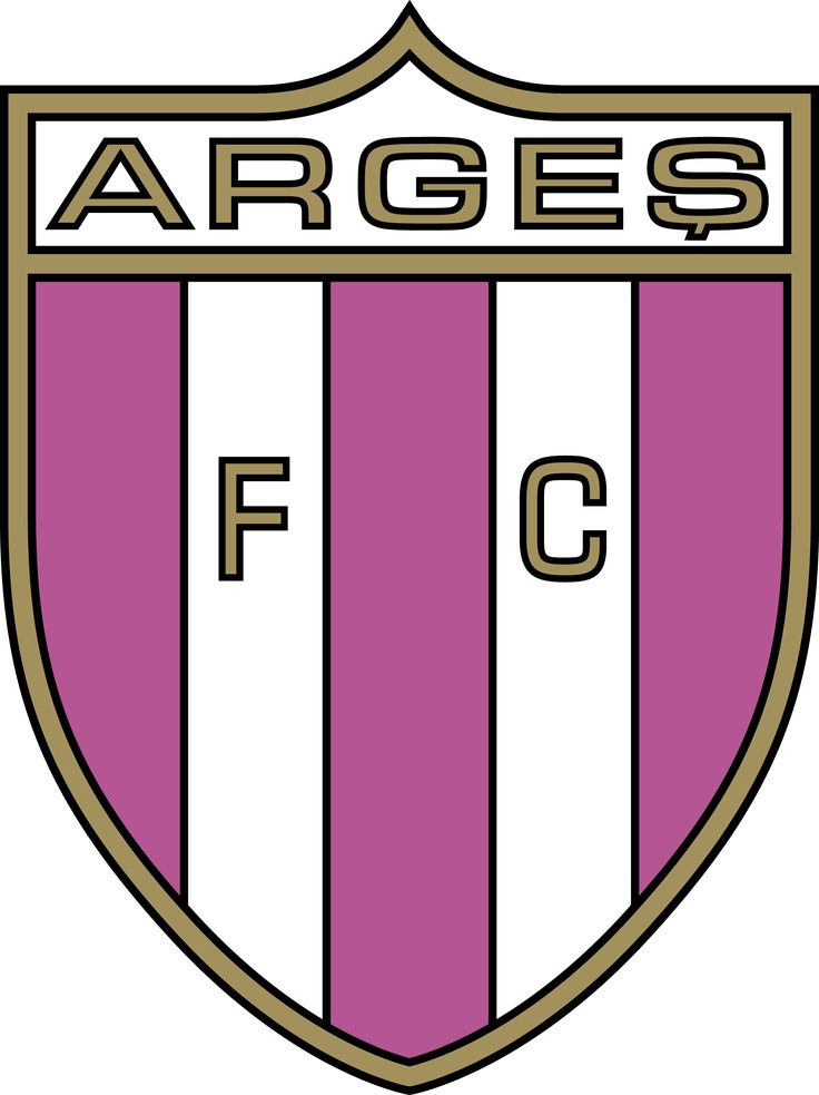 U-Banca Transilvania Cluj vs. BCMU FC Arges Pitesti  |Fc Arges