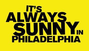 It's Always Sunny In Philadelphia: 15 Best Episodes Ever (Seasons ...