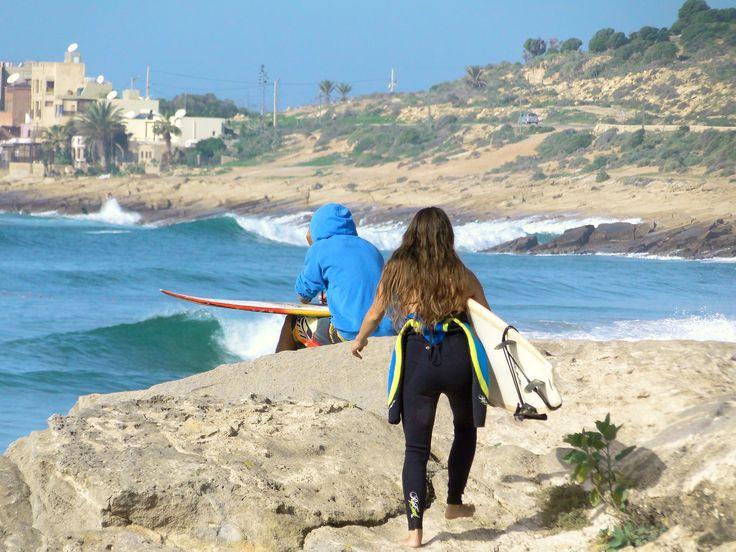 Neu: #Surfvilla #Taghazout – #Marokko #surf #surfing #surfen  189,-€ p.P./Woche Unterkunft & Frühstück; Optional: Surfkurs & Abendbrot
