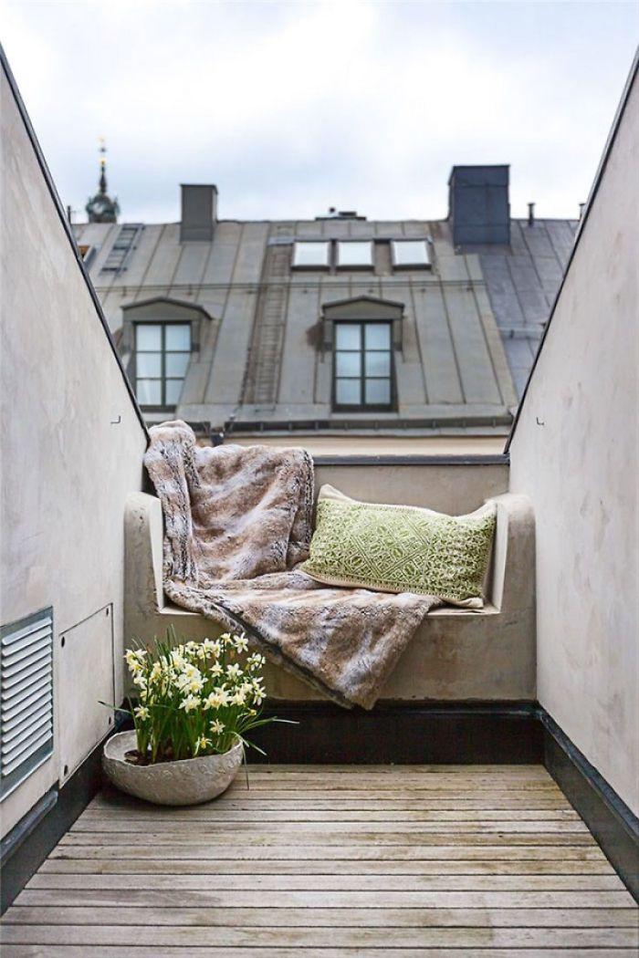 20 Cozy Home Interior Design Ideas: Best 25+ European Apartment Ideas On Pinterest