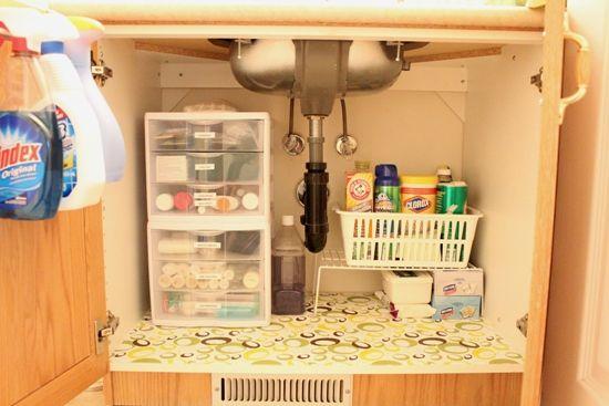 bathroom cabinet organization bathroom cabinet organization