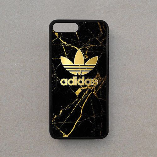 New 07Adidas Gold Logo Custom For iPhone 7 & 7 Plus Print On Hard Case #winter2018 #spring2018 #fall208 #summer2018 #autumn2018 #vogue2018 #valentine2018 #2018fashion #2018wedding #2018Goals #2018 #christmas2018 #thanksgiving2018 #halloween2018 #spring #winter #autumn #fall #summer #vogue #valentine #wchristmas #thanksgiving #halloween #wedding #adidas #adidasoriginals #adidassuperstar #adidasfootball #adidasnmd #adidasrunning #adidasoriginal #adidasyeezy #adidasultraboost #adidasmurah…