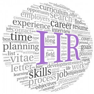 The pros at Triple Three Solutions plan to overhaul our group's learning on consistent premise with a specific end goal to continue offering a world-class HR outsourcing organization.