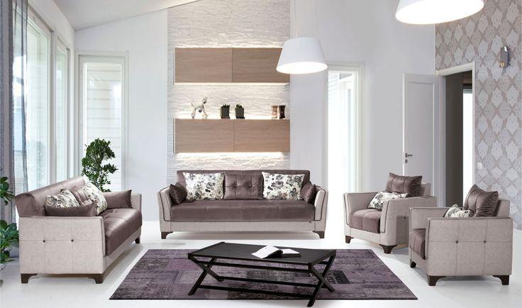 MERİDYEN OTURMA GRUBU Modern tasarımı dekoratif kırlent dizaynı ile hareketlendirilen oturma grubu oturma grubu modeli http://www.yildizmobilya.com.tr/meridyen-oturma-grubu-pmu4756 #koltuk #trend #sofa #avangarde #yildizmobilya #furniture #room #home #ev #white #decoration #sehpa #modahttp http://www.yildizmobilya.com.tr/