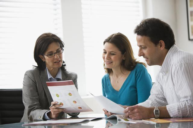 What You Need to Know About Collateral Loans
