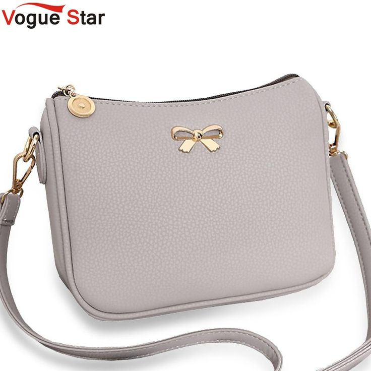 >>>Are you looking forVogue Star Vintage cute bow small handbag women clutch ladies mobile purse famous brand shoulder messenger crossbody bags LS463Vogue Star Vintage cute bow small handbag women clutch ladies mobile purse famous brand shoulder messenger crossbody bags LS463Cheap...Cleck Hot Deals >>> http://id139682574.cloudns.ditchyourip.com/32671200493.html images